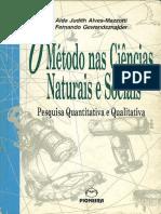 Pesquisa_Quantitativa.pdf