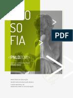 Guia_PNLD_2018_Filosofia.pdf