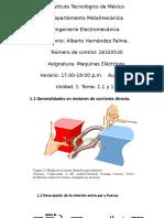 Presentación Tema 1.2(1)