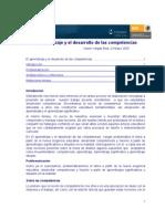 Aprendizaje_competencias