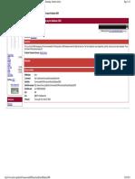 CWOPA Slry EmployeePublicInformation20081231