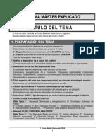 PlantillaMasterTema2016-Explicado.docx