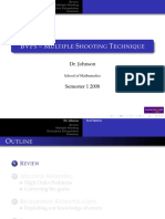 bvp_multiple_shooting.pdf