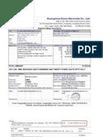 Excel Final Repcell Impor - Cotizaciones 2