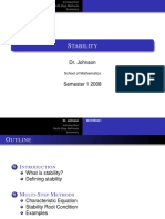 stability_handout.pdf