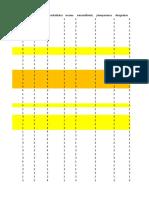 02 - Datasheet - Venky PhD Updated