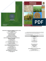 Guia tecnica para el area deinfluencia del campo experimental valle de culiacan.pdf