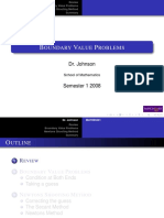 boundary_value_probs.pdf