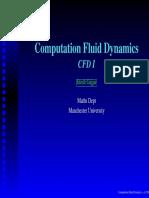 cfd_slides.pdf