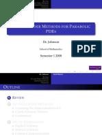 parabolic_second_order.pdf