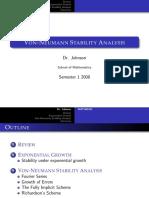 von-neumann-analysis.pdf