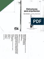 308398959-Estructuras-Para-Arquitectos-Mario-Salvadori.pdf