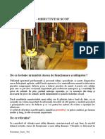 Prezentare_curs1.pdf