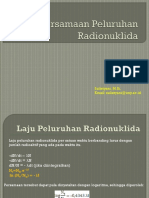 4b-persamaan-peluruhan-radionuklida.pdf