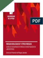 seguridad_investigacion_riesgos_varios.pdf