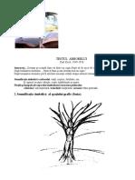 Testul-Arborelui1.pdf
