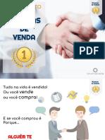TECNICAS DE VENDAS.pdf