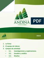 PPT Geotecnia Andina 2012