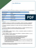 urgenciasmedicas1