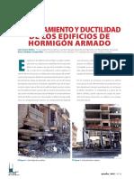 Confinamiento del hormigón.pdf