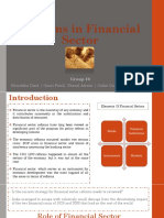 Indian_Economy_ReformsInFinancialSector_GRP10_Final.pptx