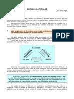 0.B-SISTEMAS_MATERIALES.pdf