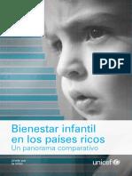Bienestarinfantil_UNICEF.pdf