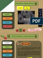 pptfix-150105002619-conversion-gate01.pdf