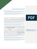 Modelo de Acta Constitutiva Ac