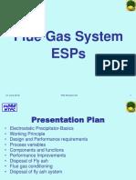 94680970-ESP.ppt