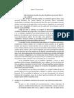 Diario 2 Cosmovisión