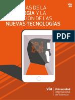 Áreas de la psicología.pdf