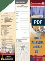 Workshop-Dokumen-SNARS-1-Juli-2018-Hal-1.pdf