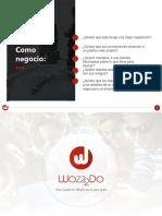 Wozz2do