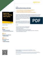 productFlyer_978-1-4842-2540-0.pdf