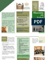 Publicidad MSP 2016_JD (4)