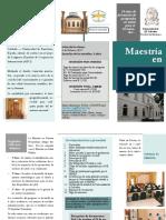 Publicidad MGH 2016_JD (1).Web (1)