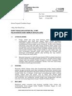circularfile_file_000230.pdf