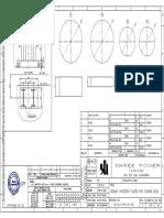 s6-A3-Gp4-M-012 Seismic Arrester Plates for Turbine Deck-model (2)