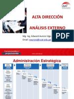 Sesión 11 DIAGNOSTICO ESTRATEGICO.pdf