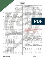 2. Locus_121-126_ - Copy