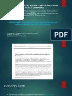 penyakit pelvis.pdf
