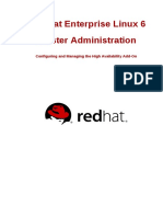 Red Hat Enterprise Linux 6 Cluster Administration.pdf