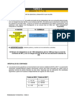 Formato_T4_PROES-1