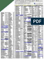 VIEWNET COMPUTER PRICELIST.pdf