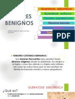 -TUMORES BENIGNOS.pdf