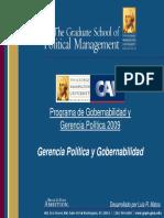 Gerencia Política y Gobernabilidad.pdf