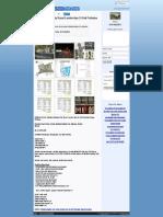 Mutiara Gading City Royal London tipe 25 Unit Terbatas Harga Perdana.pdf