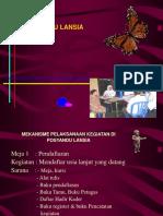 Posyandu Lansia.ppt