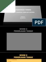 Copy Spesifikasi Teknis Divisi 2 Ayu Fixx - Copy
